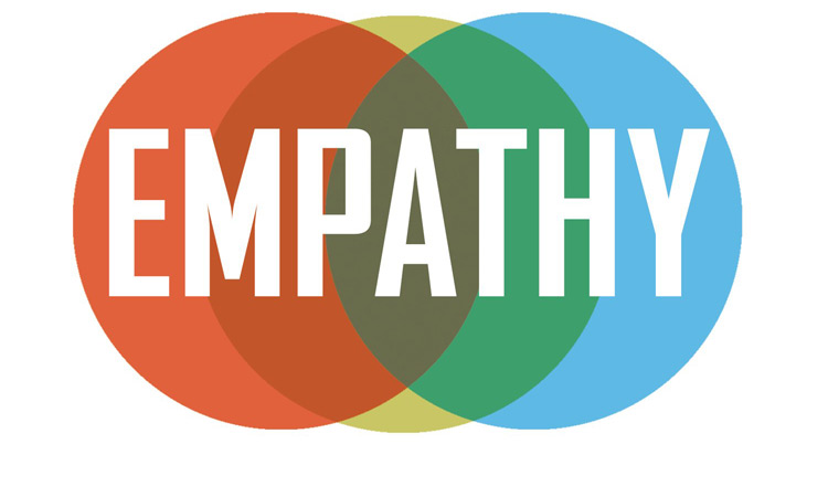 Empathy: why it matters and how to use it in your online community